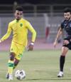 ختام منافسات الجولة 15 من دوري الامير محمد بن سلمان للدرجة الاولى