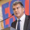 بارتوميو يكشف عن مرشحه المفضل في انتخابات برشلونة