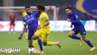 مدافع النصر: سنقاتل من أجل لقب الدوري