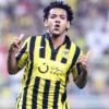 سمو وزير الرياضة يُهنئ رئيس نادي الاتحاد بالتأهل لنهائي كأس محمد السادس للأندية الأبطال