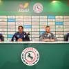 المالكي وسوزا : مباراة الشباب مهمة لاستعادة نغمة الانتصارات
