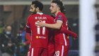 محمد صلاح: ليس لي علاقة بصفقات ليفربول