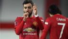 نصيحة من كافاني تهدي يونايتد الفوز أمام ليفربول
