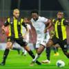 الكشف عن الموعد المحتمل لنهائي البطولة العربية