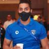تحذير من سالم الدوسري للنصر قبل كأس بيرين السعودي
