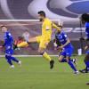 ملخص لقاء النصر والهلال – نهائي كأس بيرين للسوبر السعودي