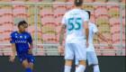 كاريلو يشتكي من أسلوب الأندية في الدوري السعودي