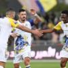 أحمد موسى يرفض اللعب في مونديال الأندية