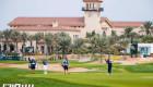 مدينة الملك عبدالله الاقتصادية تستعد لإحتضان بطولة السعودية الدولية الثالثة للجولف بمشاركة المصنفين الأوائل عالمياً