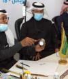 """ختام """"الورشة الشبابية للخط العربي بحضور أكثر من 70 متدربًا"""