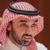 سمو وزير الرياضة يوجه بالتحقيق في سوء أرضية ملعب مدينة الملك عبدالله الرياضية بجدة