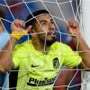 هل رحل لويس سواريز مجانا عن برشلونة؟