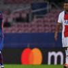 ريفالدو: ميسي لعب آخر مبارياته مع برشلونة