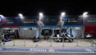 غدًا.. الدرعية تشهد انطلاق سباق فورمولا إي الدرعية 2021 في موسمه السابع