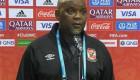 مدرب الأهلي المصري يبرر الخسارة أمام بايرن ميونيخ