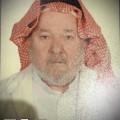 وفاة رئيس نادي الاتحاد السابق مازن رشاد فرعون
