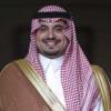 سمو رئيس الاتحاد السعودي للهجن يصل إلى قطر لحضور مهرجان سيف أمير قطر للهجن