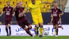 النصر يستضيف الفيصلي على مرسول بارك في مؤجلة الجولة 26