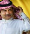 رئيس النصر يعلق على قرار الانضباط ضد حمدالله