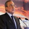 رئيس ريال مدريد: كرة القدم ستتغير تحت ادارتنا