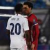 فيرديناند يدافع عن أخطاء لاعب ليفربول