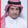 انتخاب السبيعي رئيساً لرابطة فرق أحياء الاحساء