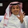 سباق بين النفيعي واليوسف على رئاسة الأهلي