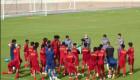 غداً.. انطلاق النسخة السعودية من كأس الأبطال الدولية