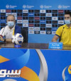 مدرب النصر مينيز: أعرف مشاكل الفريق والوقت قصير