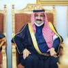 صحيفة سبورت تعزي الشيخ صالح الشمراني في وفاة والدته