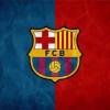 ساعات تفصل برشلونة عن الصفقة الأولى