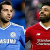 ليفربول يرفض عودة صلاح إلى تشيلسي
