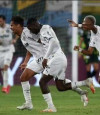 لاعب برازيلي على رادار النصر