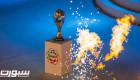 هداف البحرين البحريني على رادار أندية الدوري السعودي