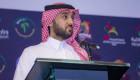 """وزير الرياضة يهنئ القيادة بإنجاز البطل """"طارق حامدي"""" في أولمبياد طوكيو 2020"""