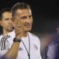 الفيصلي يتوصل لاتفاق مع المدرب الجديد