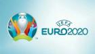 كشف المنتخبات المتأهلة إلى دور الـ16 من يورو2020