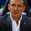 رسمياً رازوفيتش مدرباً للفيحاء حتى 2023