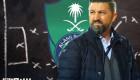 مدرب الأهلي يطلب محترف عربي جديد