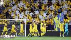 النصر يكثف مفاوضاته لضم لاعب برشلونة السابق