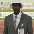 الشكيبي.. يحصل على الشاره الدولية للتحكيم من مركز التنمية الإقليمي بالقاهره التابع للإتحاد الدولي لألعاب القوى