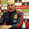 اسبانيا تقلل من مواجهة مصر في أولمبياد طوكيو