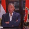 الأهلي المصري يرفع دعوى قضائية ضد المتجاوزين ضده في الاعلام المصري