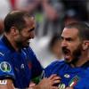 راموس ينتقد معاملة إسبانيا للاعبيها..ويمتدح ثنائي ايطاليا