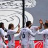 هل يرحل فينيسوس عن ريال مدريد؟