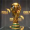 الكاف يدعم اقتراح السعودية في كأس العالم