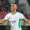 قبل مواجهة الاتحاد..الرجاء المغربي يحقق لقب الكونفدرالية الأفريقية
