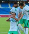الدوسري رابع سعودي يسجل في تاريخ أولمبياد طوكيو