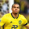 نجم السويد على رادار الاتفاق