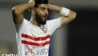 لاعب النصر السابق يقترب من الدوري التركي